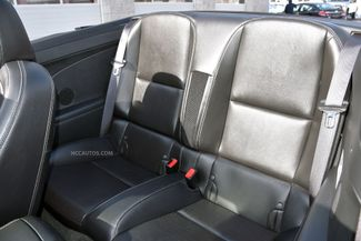 2014 Chevrolet Camaro SS Waterbury, Connecticut 20