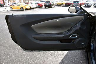 2014 Chevrolet Camaro SS Waterbury, Connecticut 27