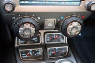 2014 Chevrolet Camaro SS Waterbury, Connecticut 35