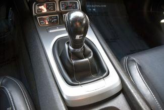 2014 Chevrolet Camaro SS Waterbury, Connecticut 36