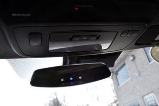 2014 Chevrolet Camaro SS Waterbury, Connecticut 38