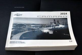 2014 Chevrolet Camaro SS Waterbury, Connecticut 39
