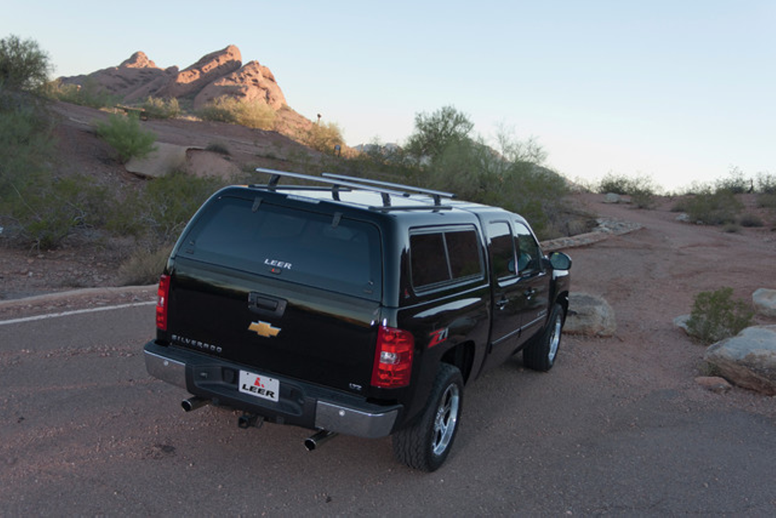 Price On 2014 Gmc Canyon Html Autos Post