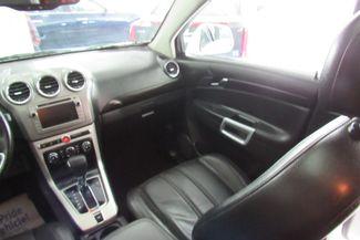 2014 Chevrolet Captiva Sport Fleet LTZ W/ NAVIGATION SYSTEM Chicago, Illinois 11