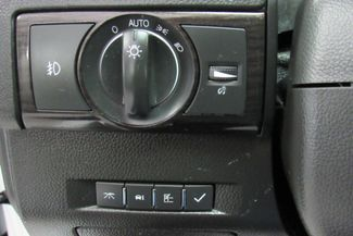 2014 Chevrolet Captiva Sport Fleet LTZ W/ NAVIGATION SYSTEM Chicago, Illinois 19