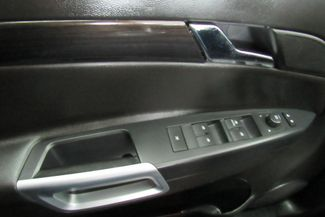 2014 Chevrolet Captiva Sport Fleet LTZ W/ NAVIGATION SYSTEM Chicago, Illinois 20