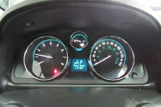 2014 Chevrolet Captiva Sport Fleet LTZ W/ NAVIGATION SYSTEM Chicago, Illinois 21