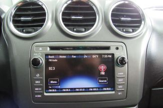 2014 Chevrolet Captiva Sport Fleet LTZ W/ NAVIGATION SYSTEM Chicago, Illinois 22