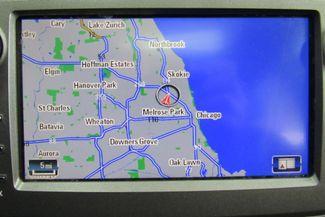 2014 Chevrolet Captiva Sport Fleet LTZ W/ NAVIGATION SYSTEM Chicago, Illinois 23