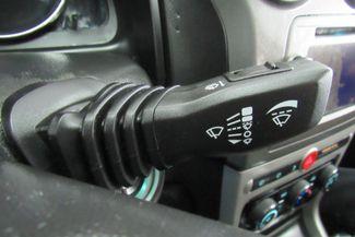 2014 Chevrolet Captiva Sport Fleet LTZ W/ NAVIGATION SYSTEM Chicago, Illinois 26
