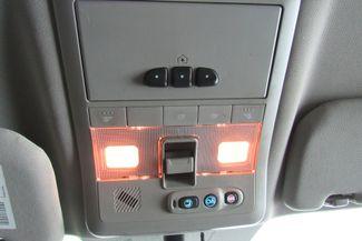 2014 Chevrolet Captiva Sport Fleet LTZ W/ NAVIGATION SYSTEM Chicago, Illinois 29