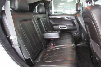 2014 Chevrolet Captiva Sport Fleet LTZ W/ NAVIGATION SYSTEM Chicago, Illinois 7