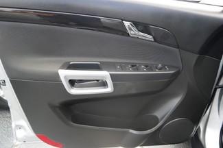 2014 Chevrolet Captiva Sport Fleet LS Hialeah, Florida 11