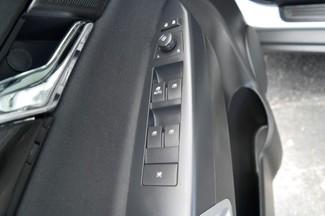 2014 Chevrolet Captiva Sport Fleet LS Hialeah, Florida 12