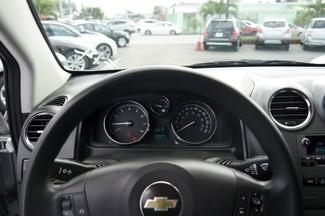2014 Chevrolet Captiva Sport Fleet LS Hialeah, Florida 15