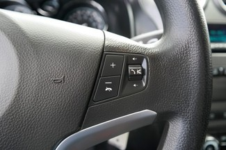 2014 Chevrolet Captiva Sport Fleet LS Hialeah, Florida 17