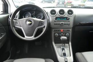 2014 Chevrolet Captiva Sport Fleet LS Hialeah, Florida 7