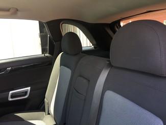 2014 Chevrolet Captiva Sport Fleet LS AUTOWORLD (702) 452-8488 Las Vegas, Nevada 4