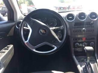 2014 Chevrolet Captiva Sport Fleet LS AUTOWORLD (702) 452-8488 Las Vegas, Nevada 5