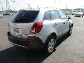 2014 Chevrolet Captiva Sport Fleet LS  city Tennessee  Peck Daniel Auto Sales  in Memphis, Tennessee