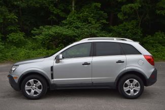 2014 Chevrolet Captiva Sport Fleet LS Naugatuck, Connecticut 1