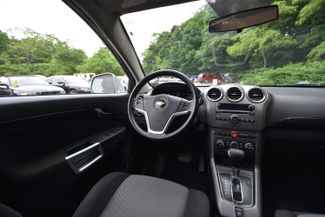 2014 Chevrolet Captiva Sport Fleet LS Naugatuck, Connecticut 14