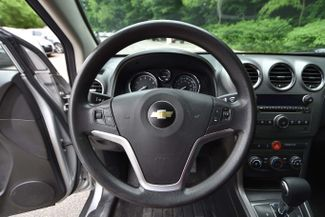 2014 Chevrolet Captiva Sport Fleet LS Naugatuck, Connecticut 18