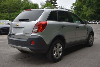 2014 Chevrolet Captiva Sport Fleet LS Naugatuck, Connecticut 4