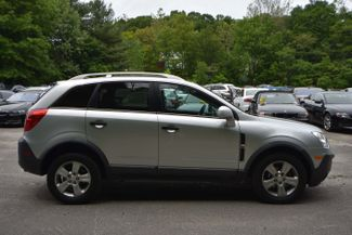 2014 Chevrolet Captiva Sport Fleet LS Naugatuck, Connecticut 5