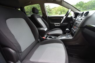2014 Chevrolet Captiva Sport Fleet LS Naugatuck, Connecticut 8