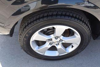 2014 Chevrolet Captiva Sport Fleet LT front wheel drive Ogden, UT 10