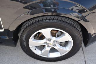2014 Chevrolet Captiva Sport Fleet LT front wheel drive Ogden, UT 11