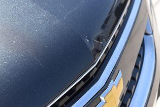 2014 Chevrolet Captiva Sport Fleet LT front wheel drive Ogden, UT 26