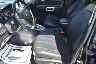 2014 Chevrolet Captiva Sport Fleet LT front wheel drive Ogden, UT 13
