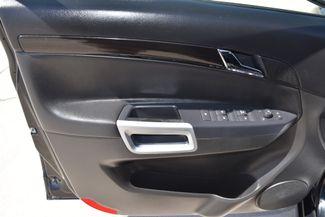 2014 Chevrolet Captiva Sport Fleet LT front wheel drive Ogden, UT 15