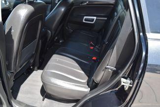 2014 Chevrolet Captiva Sport Fleet LT front wheel drive Ogden, UT 16