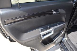2014 Chevrolet Captiva Sport Fleet LT front wheel drive Ogden, UT 17