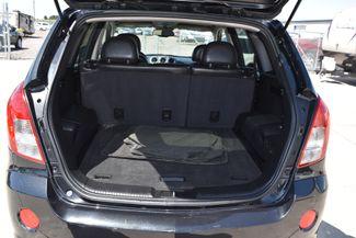 2014 Chevrolet Captiva Sport Fleet LT front wheel drive Ogden, UT 22