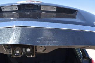 2014 Chevrolet Captiva Sport Fleet LT front wheel drive Ogden, UT 27