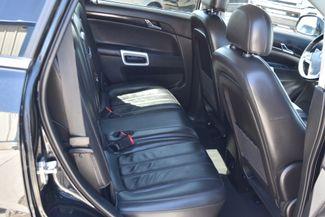 2014 Chevrolet Captiva Sport Fleet LT front wheel drive Ogden, UT 23