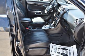2014 Chevrolet Captiva Sport Fleet LT front wheel drive Ogden, UT 24