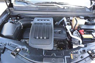 2014 Chevrolet Captiva Sport Fleet LT front wheel drive Ogden, UT 25