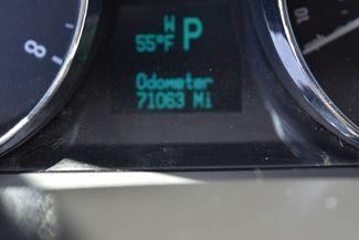 2014 Chevrolet Captiva Sport Fleet LT front wheel drive Ogden, UT 12