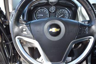2014 Chevrolet Captiva Sport Fleet LT front wheel drive Ogden, UT 14