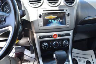 2014 Chevrolet Captiva Sport Fleet LT front wheel drive Ogden, UT 18