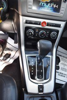 2014 Chevrolet Captiva Sport Fleet LT front wheel drive Ogden, UT 19