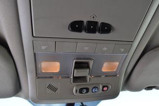 2014 Chevrolet Captiva Sport Fleet LT front wheel drive Ogden, UT 20