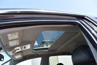 2014 Chevrolet Captiva Sport Fleet LT front wheel drive Ogden, UT 21