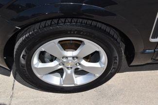 2014 Chevrolet Captiva Sport Fleet LT front wheel drive Ogden, UT 8