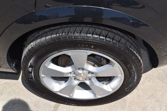 2014 Chevrolet Captiva Sport Fleet LT front wheel drive Ogden, UT 9